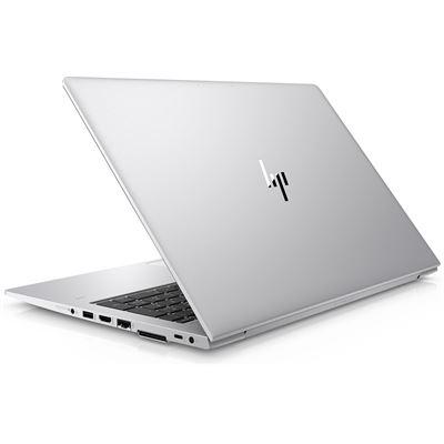 "HP EliteBook 850 G5 i7-8650U 15.6"" UHD 3840x2160 512GB SSD 8GB RAM 4G LTE 2GB AMD"
