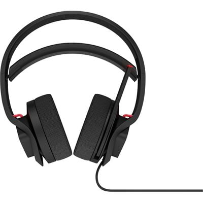 HP Omen X by HP Mindframe Headset