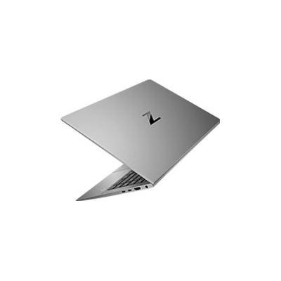 HP ZBook FireFly 14 G8, i7-1165G7 14in Anti-Glare 16GB (1x (4A6P8PA)