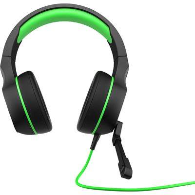 HP Pavilion Gaming Headset 400 (4BX31AA)