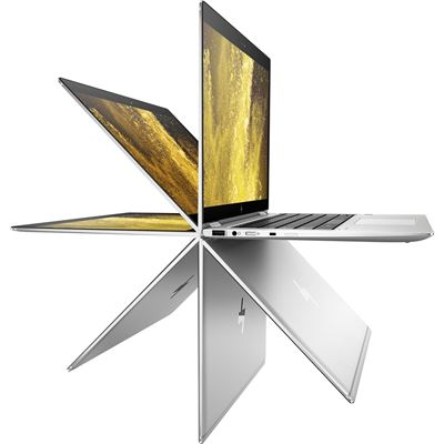 """HP ELITEBOOK X360 1040 G5 14"""" i5-8350U 8GB 256GB WIN 10 PRO"""