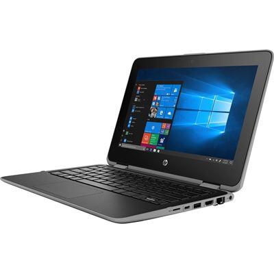 "HP Probook 11 EE x360 G4, 11.6"" HD Touch, M3-8100, 8GB, 128GB SSD, W10P64 MSNA"