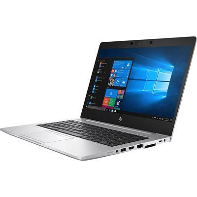 "HP EliteBook 830 G6 13.3"" i5-8365U 8GB 256GB 4G Windows 10 (7NU88PA)"