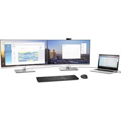 HP ELITEBOOK 850 G6 15.6IN FHD 1920 X 1080 IR CAMERA I7-8565U UMA 8GB 512GB NVME