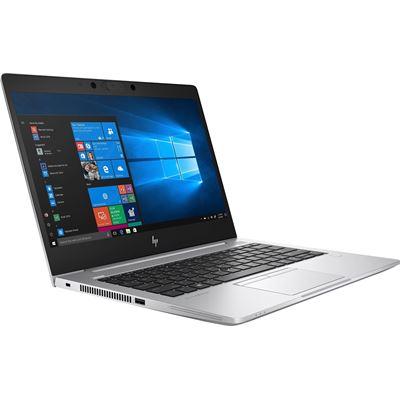 """HP ELITEBOOK X360 830 G6 13.3"""" SV i7-8665U 16GB 512GB 4G W10"""