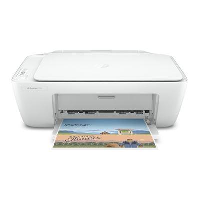 HP DESKJET 2330 ALL-IN-ONE - WHITE