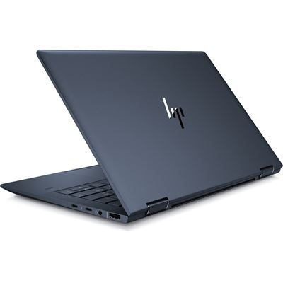 HP ELITE DRAGONFLY G1 I7-8665U VPRO 13.3IN UHD 3840X2160 BRIGHTVIEW 16GB 1024GB