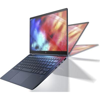 HP ELITE DRAGONFLY G1 I5 8365U VPRO 13.3IN FHD 1920X1080 BRIGHTVIEW 16GB 256GB XMM
