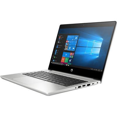 HP PROBOOK 430 G7 I5-10210U 13.3IN FHD 1920X1080 AG 250N IR CAMERA 8GB 256G NVME