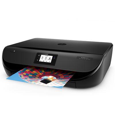 Laserjet Printer Stand F2G70A