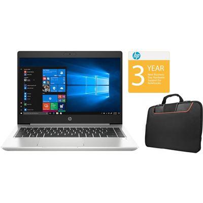 """HP Education Bundle - ProBook 430 G7 33.8 cm (13.3"""") Notebook - 1920 x 1080 - Core"""