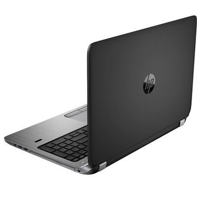 HP ProBook 450 G2 Notebook PC (ENERGY STAR)