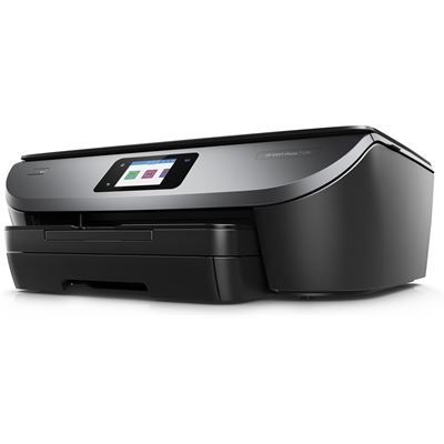 HP Envy Photo 7120 Wireless All-in-One Duplex Printer