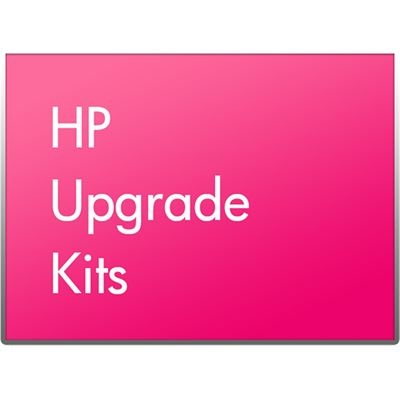 HPE USB BFR with PVC Free CN Keyboard/Mouse Kit