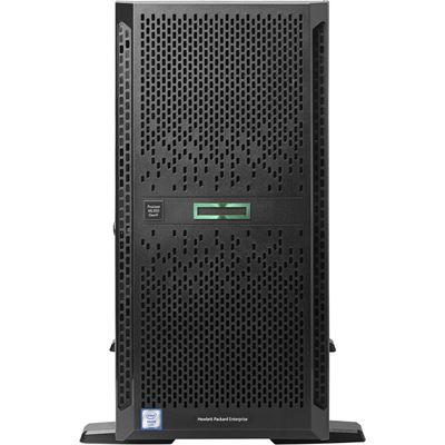 HPE Promo: 835263-371:HPE ML350 Gen9 E5-2620v4 16GB SFF AP Svr **Pricing applicable