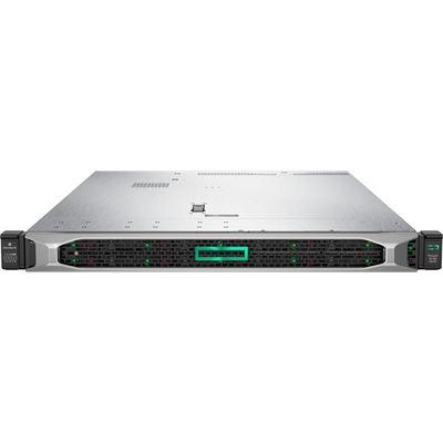 HPE ProLiant DL360 Gen10 5118 105W 2P 32G-2R P408i-a 8SFF 2x800W Performance Server