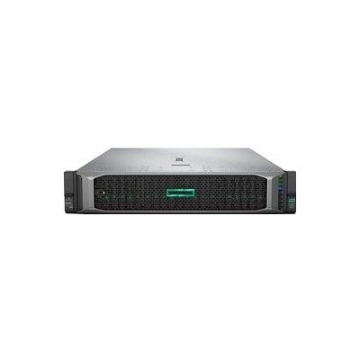 HPE ProLiant DL385 Gen10 7251 1P 32GB-R P816i-a 12LFF SATA 800W PS Base Server