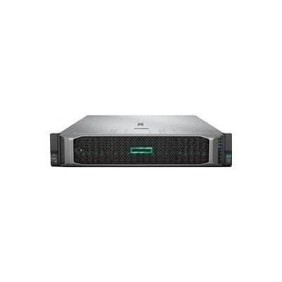 HPE ProLiant DL385 Gen10 7451 2P 64GB-R P408i-a 24SFF SAS 2x800W PS Perf Server