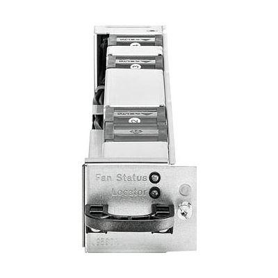 HPE 3800 Switch Fan Tray