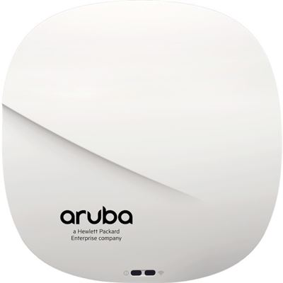 HPE Aruba IAP-315 (RW) Instant 2x/4x 11ac AP
