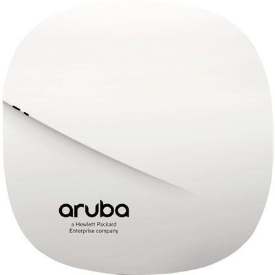 HPE Aruba AP-304 Dual 2x2/3x3 802.11ac AP