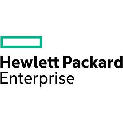 HPE Startup non Standard Hours Proliant DL360e Service