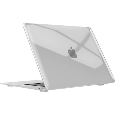 """iBenzer Neon Party ¨C Hard Shell Case for Apple Macbook Air""""¨C Thunderbolt 3 (USB-C)"""
