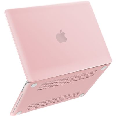 iBenzer Neon Party Hard Case for Apple MacBook Pro (LC-NPT-T13RQ)