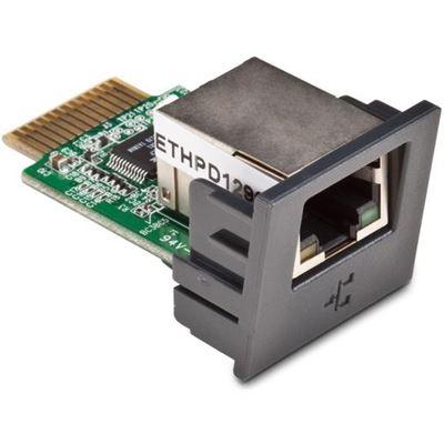 Intermec Module,Ethernet (IEEE 802.3) PC43 (User Installable)