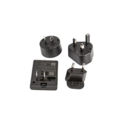 Intermec AC PW ADAPT KIT USB CABLE CT50/CN50/CN51