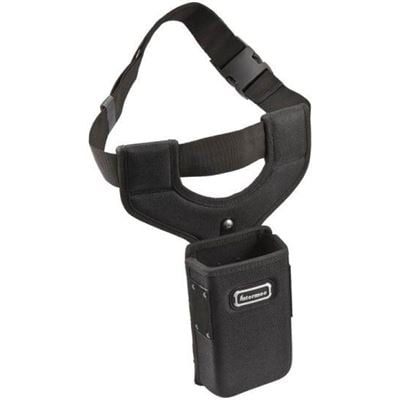 Intermec Holster CN70 WITHOUT Scan Handle