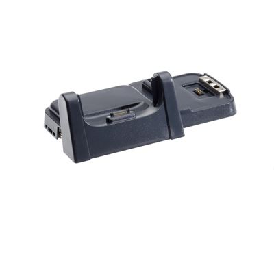Intermec SINGLE DOCK CN3/CN4 SERIES (REQUIRES POWER SUPPLY 851-082-205 FOR USE IN LATAM
