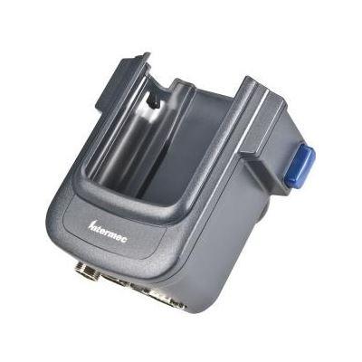 Intermec Vehicle Dock CN70/70e (Provides USB (HDB15M) and RS232 (DB9M) receptacles