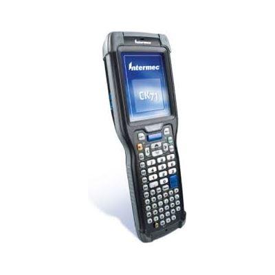 Intermec CK71AA6MN00W1400 CK71 1 GHz Refr AlphNum EX25
