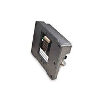 Intermec POWER SUPPLY W/DOCK 10-60VDC CV41