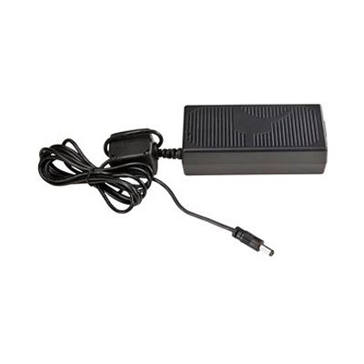 Intermec AC/DC POWER SUPPLY FOR CV41 AC CORD REQUIRED
