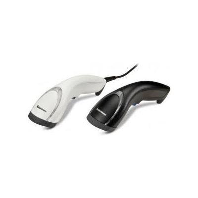 Intermec SG20 High Performance Bluetooth Scanner USB Kit 2D Imager & cbl & BT Base I/F &