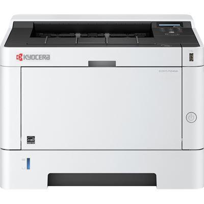 Kyocera P2040DN Laser
