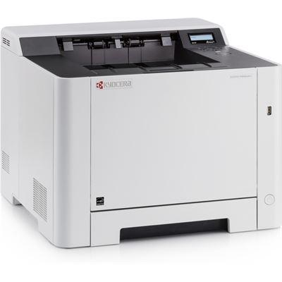 Kyocera P5026CDW Clr Laser