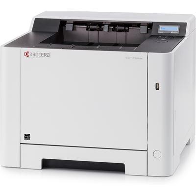 Kyocera P5026CDW Clr Laser (P5026CDW)