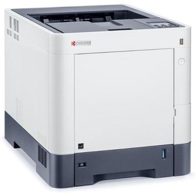 Kyocera Ecosys P6230cdn A4 Colour Laser Printer 30ppm