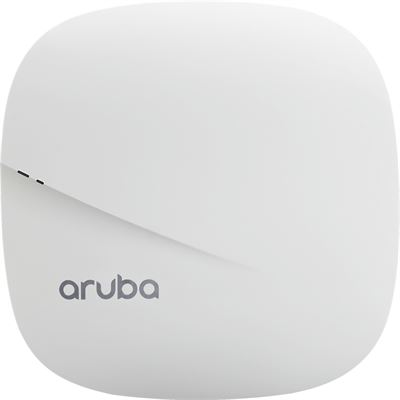 Aruba Networks ARUBA IAP-305 (RW) INSTANT 2X/3X 11AC AP