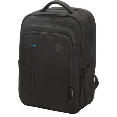 HP 15.6 Legend Backpack