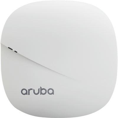 Aruba Networks Aruba IAP-207 (RW) Instant 2x2:2 11ac AP