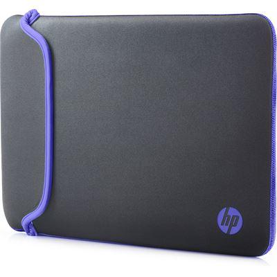 HP 11.6