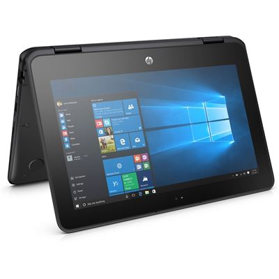 HP ProBook x360 11 G1 Education Exclusive Notebook
