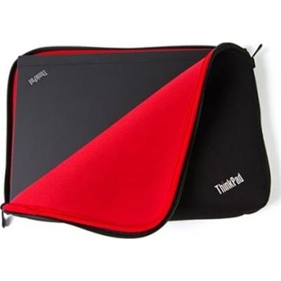 Lenovo ThinkPad 12IN Fitted Reversible Sleeve