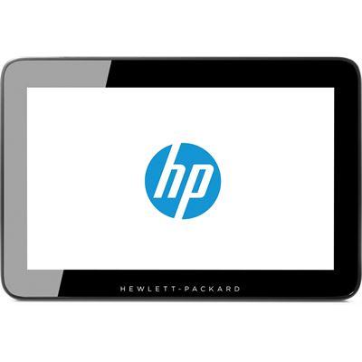 HP Retail Integrated 7-inch Customer Facing Display