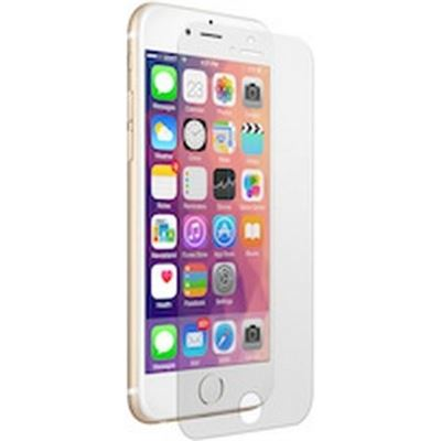 3SIXT Screen Protector Flat Glass - iPhone iPhone 8/7/6S/6