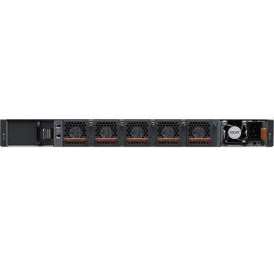 HPE Aruba 7280 (RW) FIPS/TAA-compliant 2x40GbE and 8x10GBASE-X (SFP+) Controller